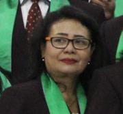 Diaken Ny. Supartini Bangking