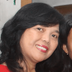 Ny. Retno Indah Wahyuni Rumondor