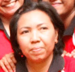 Sdri. Tri Ratna Tualing