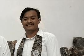 Sdr. Aprilius Fransisko Revly Bawangun