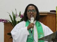 Pdt. Ny. Mathilda Anna Pujisiswanto-Wattimena, S.Th.