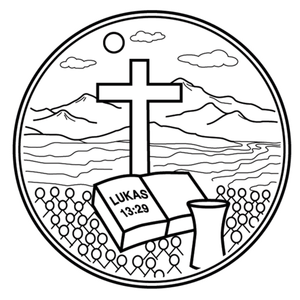 logo-gpib-black-white
