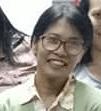 Ibu Mudji Utami Punu