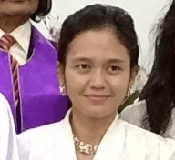 Ibu Christanty Amazia Immanuela Laseduw – Pattinasarany