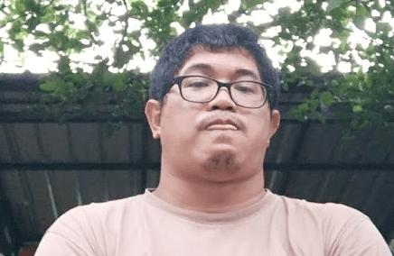 Bayu Krisnawan